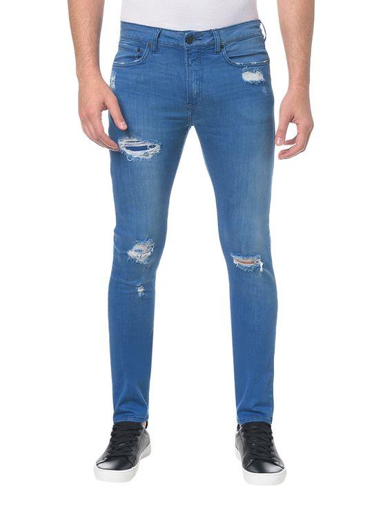 Calca-Jeans-Five-Pockets-Skinny---Azul-Royal---46