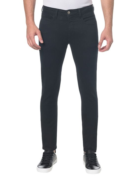 Calca-Jeans--Five-Pockets-Skinny---Preto---36