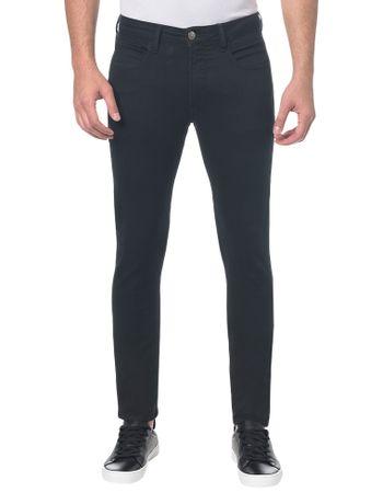 Calca-Jeans--Five-Pockets-Skinny---Preto---42
