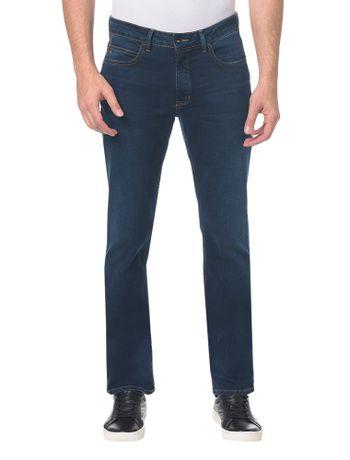 Calca-Jeans-Slim-Straight---Marinho---38
