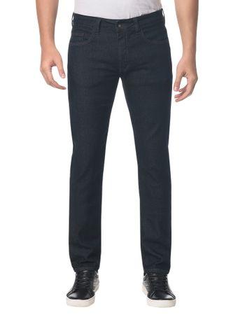 Calca-Jeans-Five-Pockets-Skinny---Marinho---40