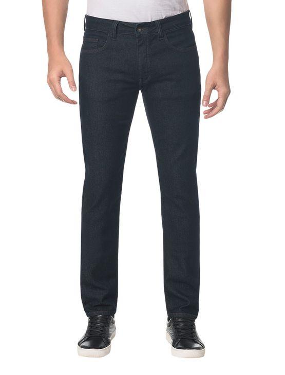 Calca-Jeans-Five-Pockets-Skinny---Marinho---42