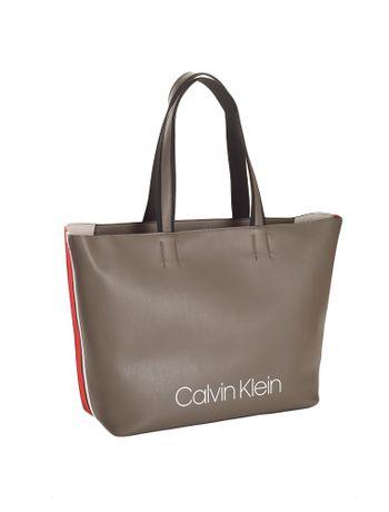de69c7066 Bolsas Femininas: Bolsa de Couro, Transversal e mais - Calvin Klein