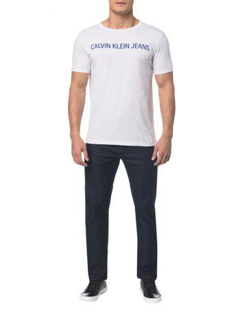 Camiseta-Ckj-Mc-Logo---Branco-2---GGG