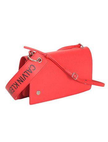 Bolsa-Tiracolo-Logo-Banner---Vermelho---U