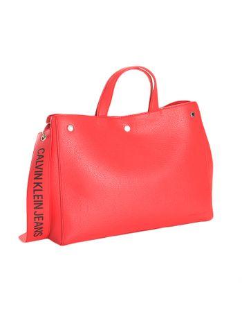 Bolsa-Tote-Logo-Banner---Vermelho---U