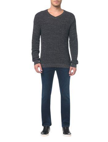 Calca-Jeans-Slim-Straight---Marinho---40