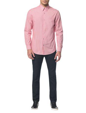 Calca-Jeans-Five-Pockets-Skinny---Marinho---44