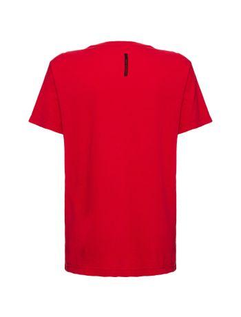 Camiseta-Ckj-Mc-Est-Calvin-Usa---Vermelho---2