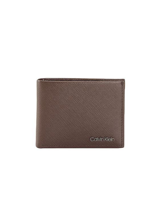 Kit-Chaveiro-Carteira-Port.Card-Safiano---U