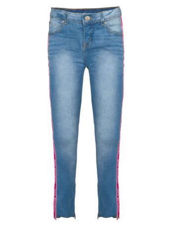 Calca-Jeans-Five-Pockets-Jegging---2