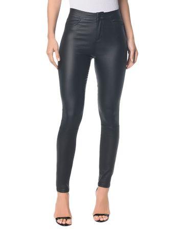 a77ce773c Roupas Femininas: Calças Jeans, Camisetas, blusas e mais - Calvin Klein