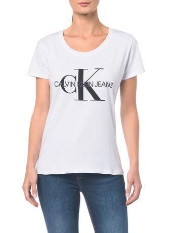 Blusa-Ckj-Fem-Mc-Logo---P