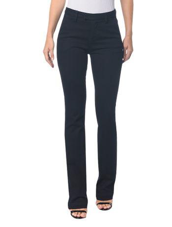 Calca-Jeans-Slim-Flare-Bolso-Faca---42