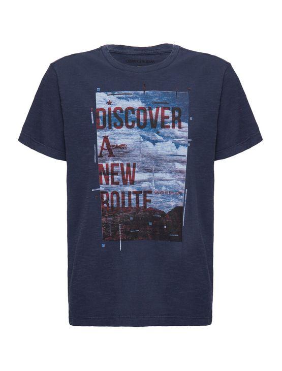 Camiseta-Ckj-Mc-Est-New-Route---2