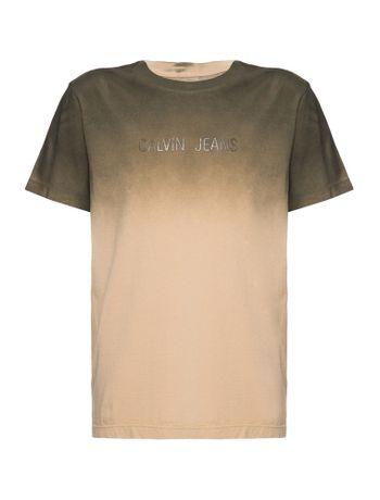 Camiseta-Ckj-Mc-Est-Calvin-Jeans-Peito---2