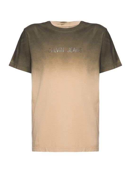 Camiseta-Ckj-Mc-Est-Calvin-Jeans-Peito---8