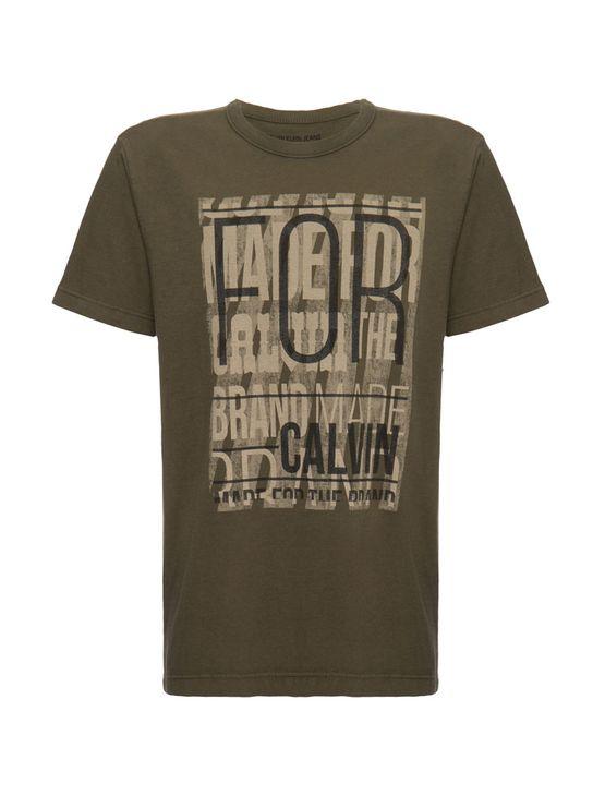 Camiseta-Ckj-Mc-Est-Poster---2