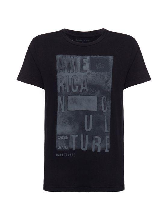 Camiseta-Ckj-Mc-Est-American-Culture---2