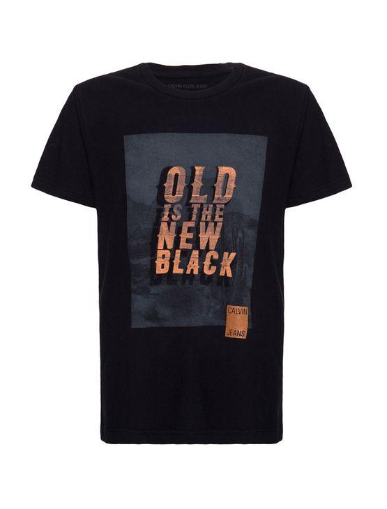 Camiseta-Ckj-Mc-New-Black---6