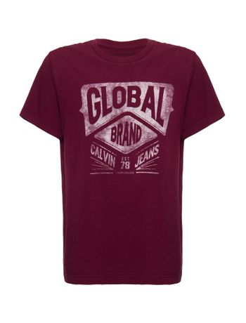 Camiseta-Ckj-Mc-Global-Brand---6