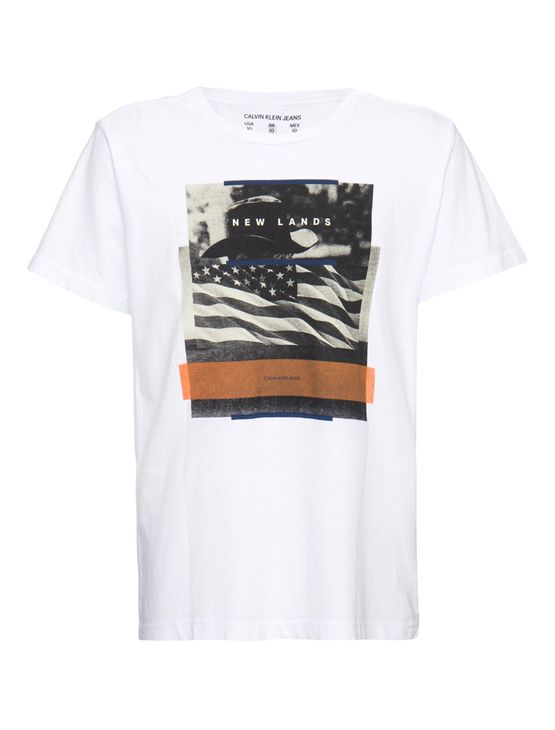 Camiseta-Ckj-Mc-Est-Cowboy---2