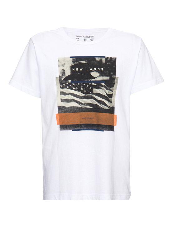 Camiseta-Ckj-Mc-Est-Cowboy---8