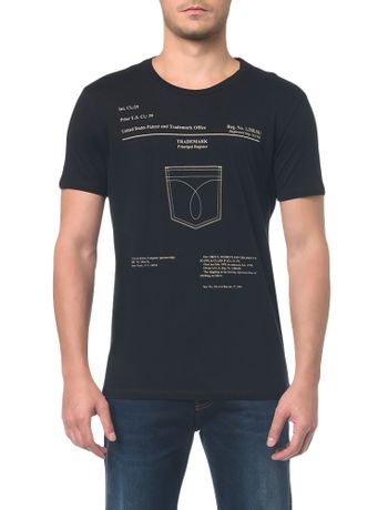 Camiseta-Ckj-Mc-Est-Bolso---PP