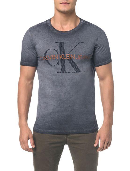 Camiseta-Ckj-Mc-Estampa-Ck-Peito---PP