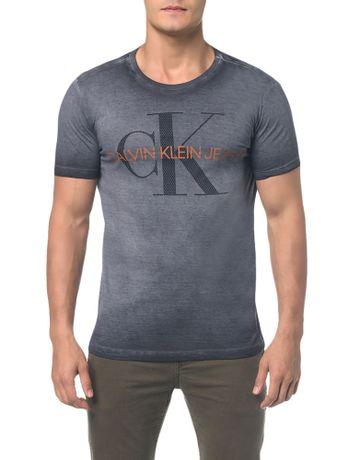 Camiseta-Ckj-Mc-Estampa-Ck-Peito---GGG