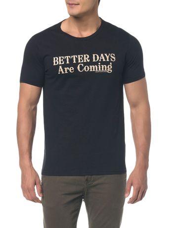 Camiseta-Ckj-Est-Better-Days---P
