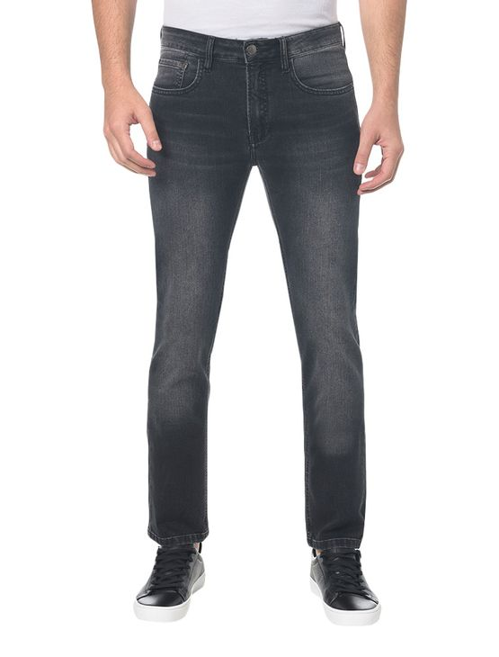 Calca-Jeans-Five-Pock-Slim---36