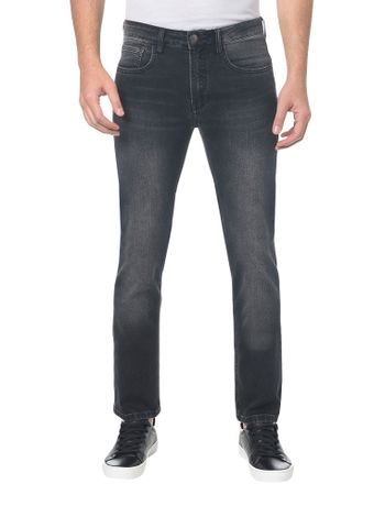 Calca-Jeans-Five-Pock-Slim---40
