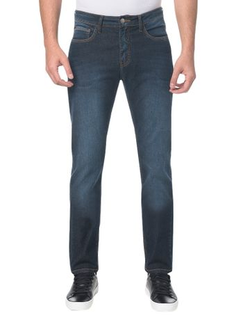 Calca-Jeans-Five-Pock-Slim-Straight---38