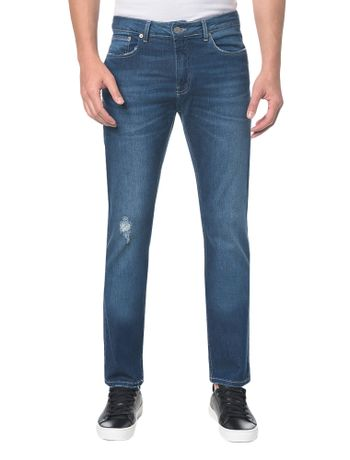 Calca-Jeans-Five-Pock-Slim-Straight---36