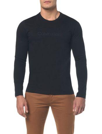 Camiseta-Ml-Slim-Basica-Flame---PP