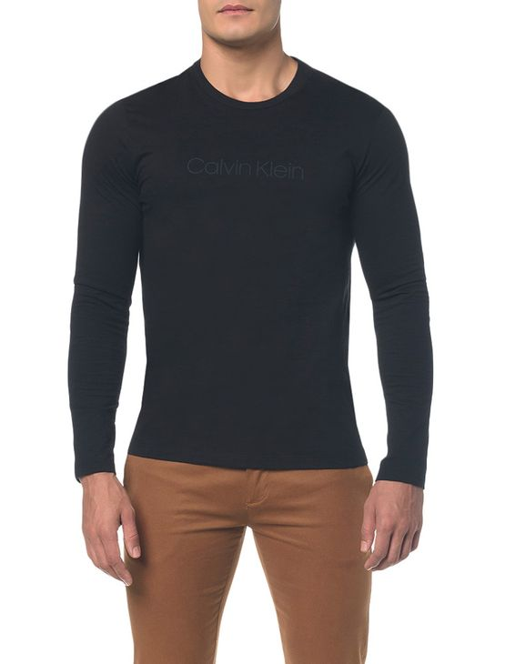 Camiseta-Ml-Slim-Basica-Flame---G