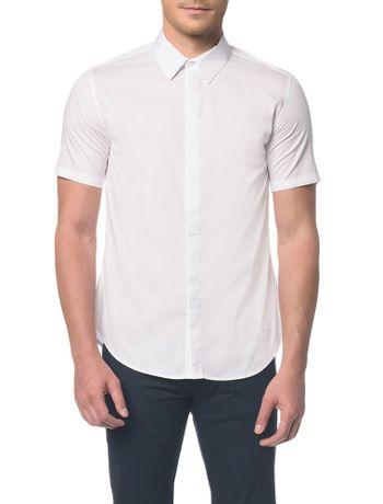 Camisa-Slim-Mc-Sport-Vista-Embutida---3