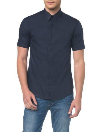 Camisa-Slim-Mc-Sport-Vista-Embutida---4