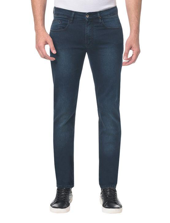 Calca-Jeans-Skinny---38