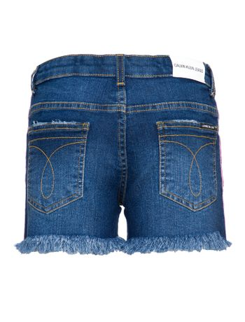 Shorts-Jeans-Five-Pockets---4