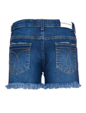 Shorts-Jeans-Five-Pockets---6