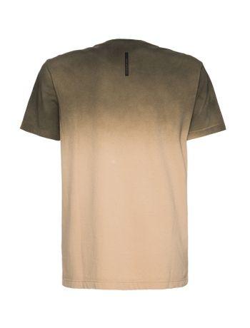 Camiseta-Ckj-Mc-Est-Calvin-Jeans-Peito---6