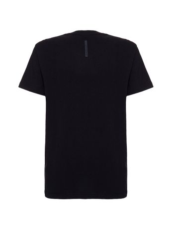 Camiseta-Ckj-Mc-New-Black---6