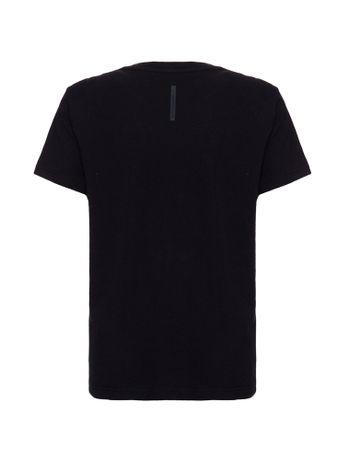 Camiseta-Ckj-Mc-Est-Cowboy---6