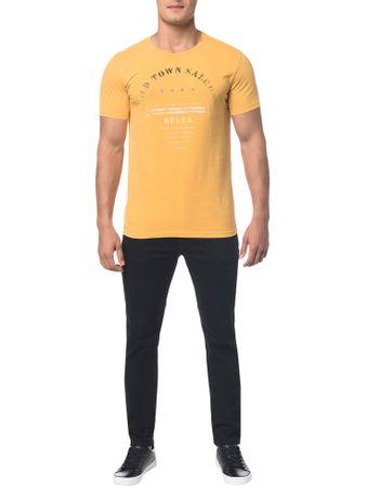 Camiseta-Ckj-Mc-Est-Degrade---PP
