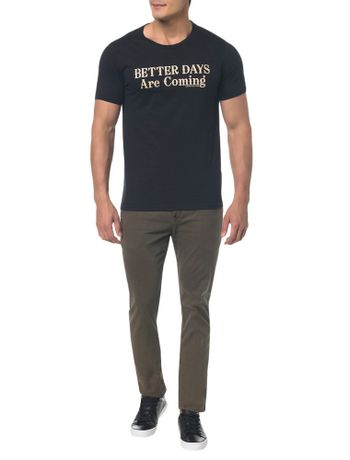 Camiseta-Ckj-Est-Better-Days---PP