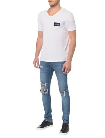 Calca-Jeans-Five-Pockets-Skinny---42