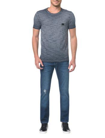 Calca-Jeans-Five-Pock-Slim-Straight---36