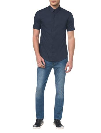 Camisa-Slim-Mc-Sport-Vista-Embutida---5